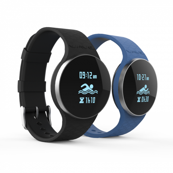 iHealth Wave - Activity, Swim and Sleep tracker