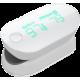 Oxymètre de pouls iHealth Air