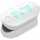 Wireless Pulse Oximeter - iHealth Air