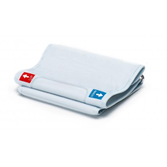 Large Cuff for Blood Pressure Monitor iHealth Feel BP5