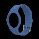 Bracelet de remplacement pour bracelet AM4