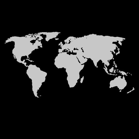 Partenaires européens