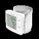 Tensiomètre poignet iHealth Push (KD-723)