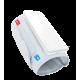 Tensiomètre bras iHealth Neo (BP5S)