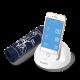 Smart arm blood pressure monitor iHealth Ease (BP3L)